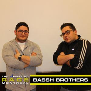 tn_bash_brothers