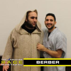 tn_berber