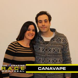 tn_canavape