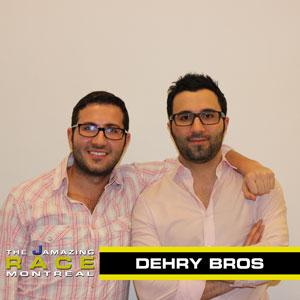 tn_dehry_bros