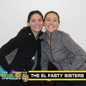 tn_el_fasty_sisters