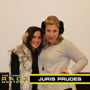 tn_juris_prudes
