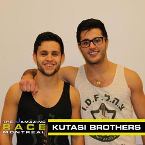 tn_kutasi_brothers