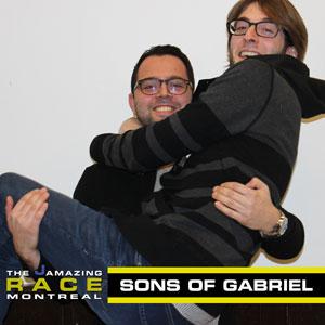 tn_sons_of_gabriel