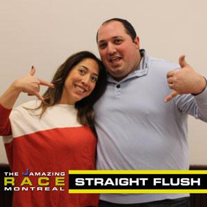 tn_straight_flush
