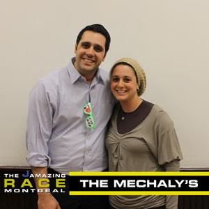 tn_the_mechalys